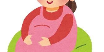 【ママ友】高齢出産だったので周りが若いママばかりで連絡先交換申し出るの気後れしてしまう