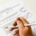 外貨建保険販売資格試験【一発合格対策情報】
