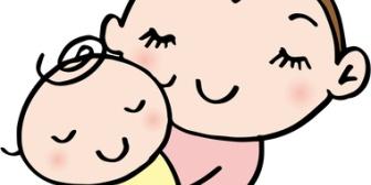 2500gで産まれた娘が1ヶ月健診で4000gになっていた。嫁、GJ!それはいいんだが、帰宅後…