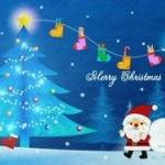 小林よしのり(62)がクリスマスが廃れた理由を分析←廃れた!?