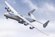 世界一でかい飛行機かっこよすぎ内ンゴwwwwwwwww