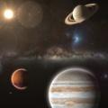 1781年3月13日は、「天王星発見の日」