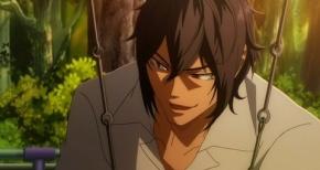 【DIVE!!】第7話 感想 すき焼きって関東と関西で作り方違うんだってさ!