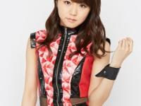 【アンジュルム】室田瑞希さんが2012年秋以来のラララのピピピを当時の衣装で披露した件