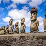 古代文明とかいう何回話しても面白い話題wwwwww