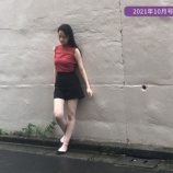 『露出が凄いな・・・金川紗耶『B.L.T.』セクシーすぎるグラビアメイキング動画が公開に!!!!!!【乃木坂46】』の画像