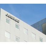 JASRAC「店舗でBGMが流れていたらJASRACに通報を」というTVCMを流しはじめる!!