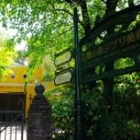 『いつか行きたい日本の名所 三鷹の森ジブリ美術館』の画像
