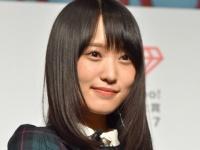 【欅坂46】菅井友香「(平手は)絶対に私のこと嫌いだったと思います」