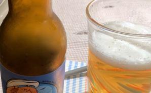 """スイスで地ビールのラベルに""""異変""""が…"""