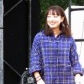 東京大学第69回駒場祭2018 その151(UT Live!)