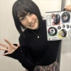 『上田麗奈ちゃんの代表キャラ』の画像