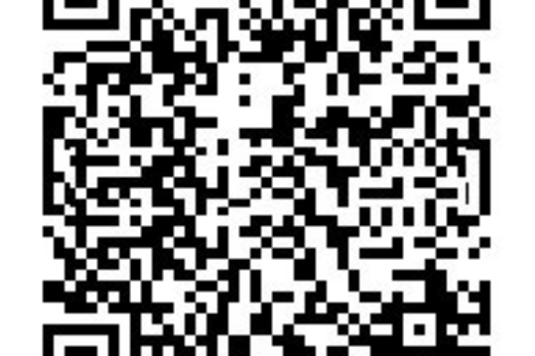妖怪 ウォッチ バスターズ 福 ガシャコイン qr コード