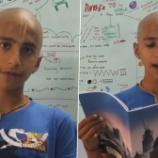 『やつはメールマガジン Vol.480「インドの14歳神童が2019年に新型コロナウイルスを完全に的中」』の画像