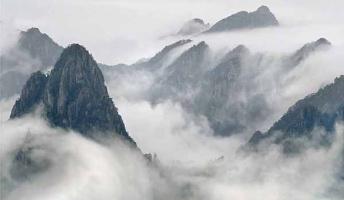 山の老猟師から聞いた不思議な出来事『迷い家』『山の神』