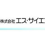 『エボファンド手口 エス・サイエンス(5721)株式売却12.91%→12.02%』の画像