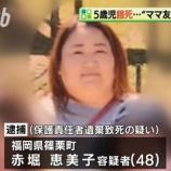 『ママ友洗脳占い師は誰か仰天ニュース洗脳事件の犯人を特定か』の画像