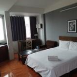 『【連載】韓国系ホテル紹介 第1回 V-studio2』の画像