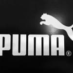【画像】プーマに似た「クーマ」…こんな商標、NGですwww