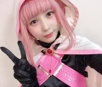 【欅坂46】アニメのコスプレは可愛い子の可愛さ消すと思う?