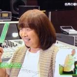 """『【坂道テレビ】イルカ『欅坂46は人間の光と陰の""""陰""""を表現してる・・・』→メンバーは誰も表現したいなんて思ってないだろ・・・』の画像"""