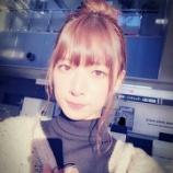 『【乃木坂46】橋本奈々未 ブログタイトルは自身の卒業までの日数『112』』の画像