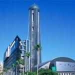 高さ1000メートルの世界一高いビル「ジッダタワー」が2019年オープンwww