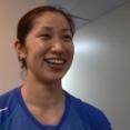 全日本な日々 199 長岡望悠選手、代表復帰へ