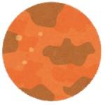 【国際】43億年前の火星に広大な海…生命環境の可能性をNASAチームが発表