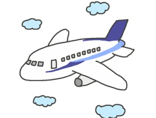 なんj民「格安航空は狭いからやめとけ」 ←コレwwwwwww
