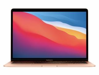 10万円付近で一番コスパ良いノートPCがMacになってしまったわけやが…