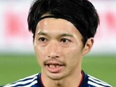 日本代表・柴崎岳さん、メキシコのクラブと移籍交渉を開始した模様・・・