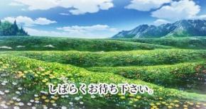 【おちこぼれフルーツタルト】第12話 感想 ヒガコに感謝の恩返しライブ【最終回】