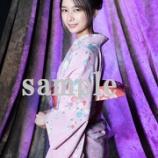 『【乃木坂46】綺麗すぎる・・・鈴木絢音、やっぱりこういうの似合うなぁ・・・』の画像