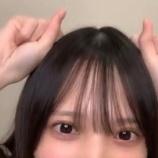 『[動画]2021.10.18(21:18~) SHOWROOM 「≠ME(ノットイコールミー) 鈴木瞳美」@個人配信 【ノイミー】』の画像