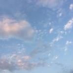 江部遊観のブログ