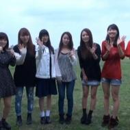 【動画】吉川友のピッチリ赤セーターおっぱいがドエロいwwwwwwwwwww【画像あり】 アイドルファンマスター