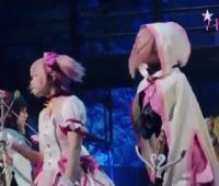 【欅坂46】舞台「マギアレコード 魔法少女まどか☆マギカ外伝」ダイジェストPVが完成