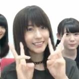 『【欅坂46】SHOWROOMをみて土生瑞穂を好きになってしまった・・・』の画像