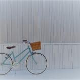 『TOKYOBIKE LEGER(レジェ)を組立てました。』の画像