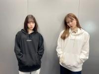 【乃木坂46】岐阜のヤンキーと神奈川のヤンキーwwwwww