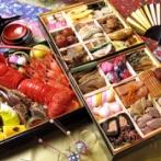 外国人「和食って世界最高だよな、見た目や新鮮さにこだわりがある」