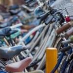【リコール】ヤマハ電動自転車「アシストしすぎで時速24km超でちゃった☆」