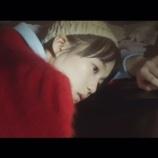 『【乃木坂46】秋元康、乃木坂メンバーを全く眠らせない問題・・・』の画像