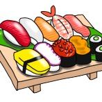 【朗報】くら寿司の『ランチ』、まじでヤバいwwwwwwww