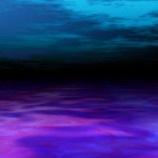 『【心霊スポット】男3人での肝試しで謎の異空間に迷い込んだ』の画像
