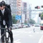 ワイ元クソデブ、車通勤から自転車通勤に切り替え2ヶ月半で22kgも痩せるwww