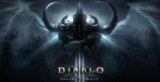 名作ハクスラ系アクションRPG『ディアブロ3』がニンテンドースイッチ向けに発売!「Switch Online」にも対応