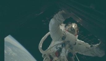 【歴史的貴重画像】NASAがアポロ計画で撮影した写真を大公開!