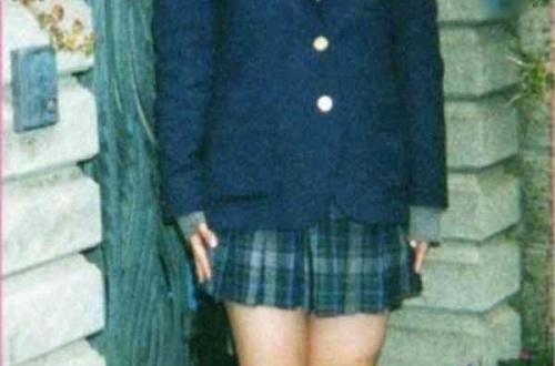 【画像あり】水卜アナの高校時代デブすぎワロタwwwwwwwwwwwwwwwwwのサムネイル画像